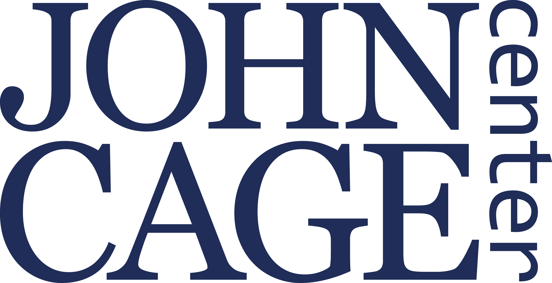 John Cage Center